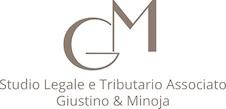 Studio Giustino Minoja Logo